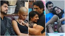 The house of Bigg Boss saw gazillion odd romances prospering, taking the TRPs high with melodrama a reality TV-bound relation entails: the fights, the make ups, the sweet nothings.