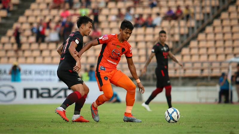 2018 - The year that was for Malaysian football