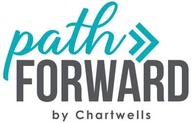 Chartwells Higher Education Releases Innovative Plan for ...