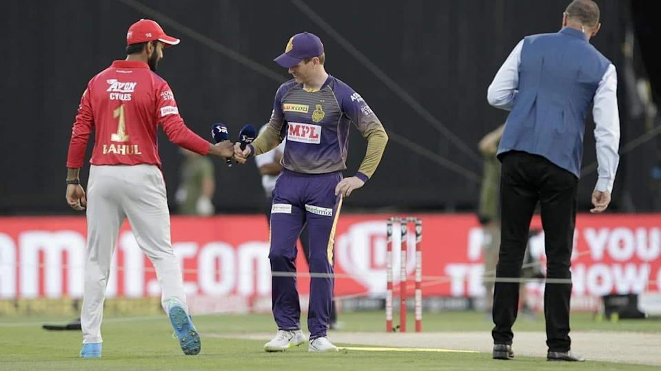 IPL 2021, PBKS vs KKR: Here is the statistical preview