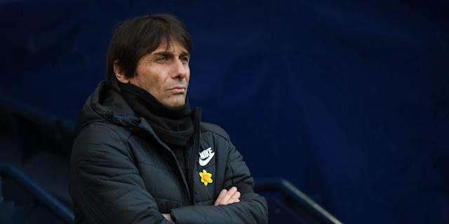 The former Blues boss believes the Belgian playmaker is vital to future plans at Stamford Bridge, although he could follow Antonio Conte to the exits