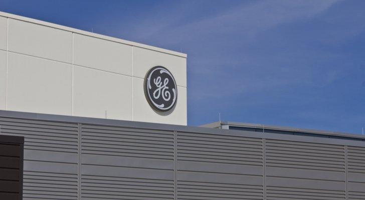Is Now the Time to Buy GE Stock?
