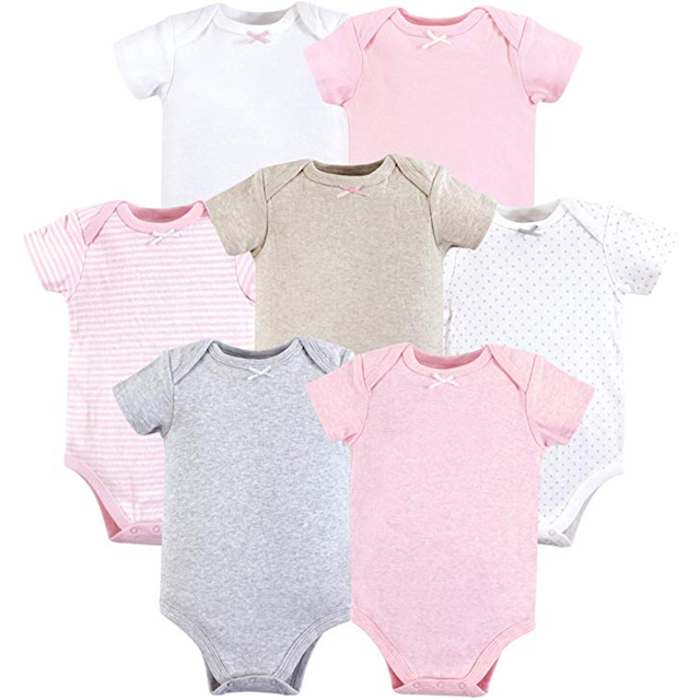 best-onesies-for-girls-hudson-baby