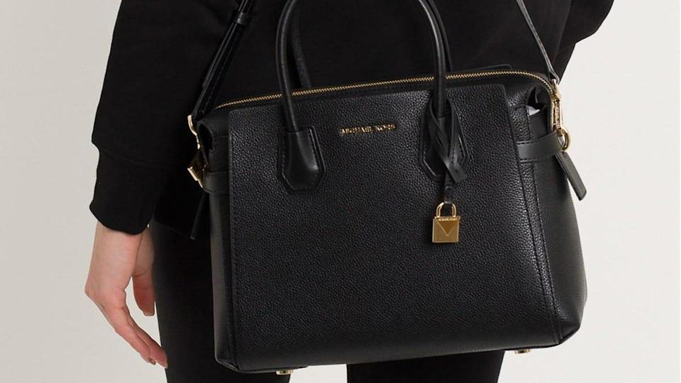 Best Mother's Day gifts: Michael Kors