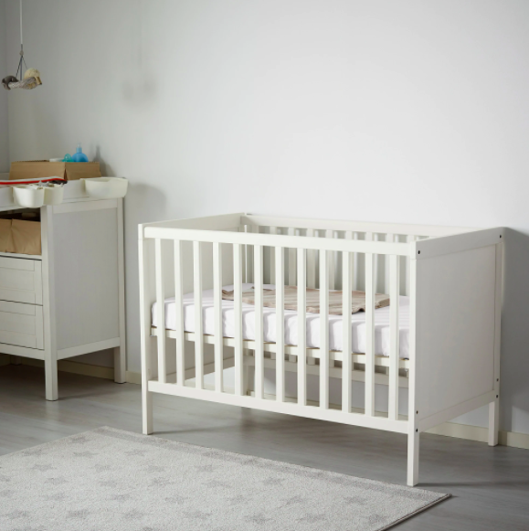 10 baby room must-haves: Your essential checklist
