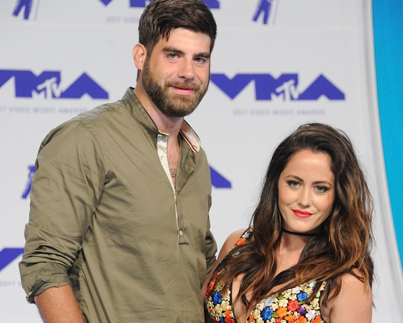 Saving Evan Mother And Son Navigate >> Jenelle Evans Says In 911 Call David Eason Assaulted Her