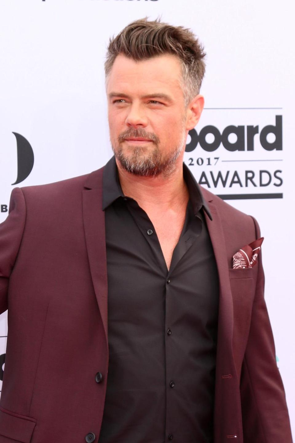 "Actor <strong>Josh Duhamel </strong>was born in <a href=""https://www.biography.com/actor/josh-duhamel"" rel=""nofollow noopener"" target=""_blank"" data-ylk=""slk:Minot, North Dakota"" class=""link rapid-noclick-resp"">Minot, North Dakota</a>, where he excelled at sports and eventually became quarterback for the Minot State University football team. Though he moved on to Hollywood, he still showed love for his home state, even becoming the face of North Dakota Tourism's advertising campaign. ""I've always been very vocal about the pride that I have in this state,"" Duhamel said of <a href=""https://www.ndtourism.com/articles/actor-josh-duhamel-shares-his-favorite-things-about-north-dakota"" rel=""nofollow noopener"" target=""_blank"" data-ylk=""slk:North Dakota"" class=""link rapid-noclick-resp"">North Dakota</a>. ""It's real. It's authentic. It's where I can find a quiet spot to fish or go mountain biking or golf a round with old friends. I love the open roads, the simplicity of the countryside, the people and the pace. It is the peace I find when I am there that I miss the most."""