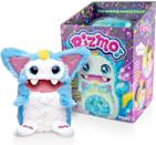 <p>This <span>Rizmo Evolving Interactive Plush Toy</span> ($19, originally $60) is a cute musical friend who grows and has five evolving play modes. Plus, it comes in three cute colors so you can give them your favorite.</p>