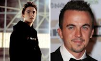 <p>Frankie Muniz appeared in the Disney Channel Original movie Miracle in Lane 2 but was best known for his titular roles in <em>Malcolm in the Middle</em> and the film franchise<em> Cody Banks</em>.<br>However, in 2011 he was accused of punching his girlfriend in her head and holding a gun to his. The Police was called, though the couple appeared to make up and put it down to an overheated exchange. </p>