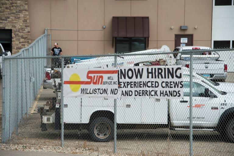 Jobs Report: Economy Added 227000 Jobs in January, While Wages Slowed