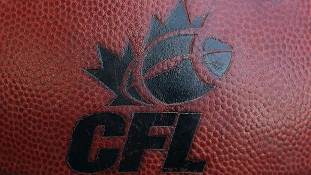 CFL bans former Mississippi State DB following domestic violence arrest
