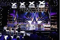 """<p>That means no posting on social media that you're being considered for the show or that you <a href=""""https://www.americasgottalentauditions.com/performance-faq/"""" rel=""""nofollow noopener"""" target=""""_blank"""" data-ylk=""""slk:made it to the judge's audition"""" class=""""link rapid-noclick-resp"""">made it to the judge's audition</a>. The main concern is that contestants will speak to the media and spoil the judge's audition for viewers. </p>"""