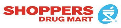 Shoppers Drug Mart introduces rapid COVID screening for businesses in Alberta (CNW Group/Shoppers Drug Mart)