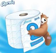 How to Humanize Your Brand with Humor image charmin1 300x285