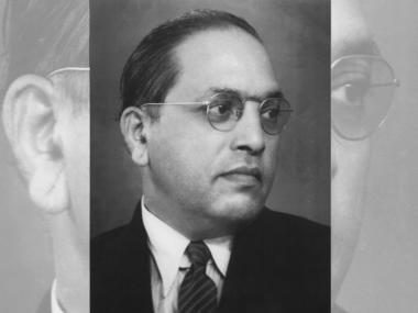 Ambedkar Jayanti 2020: Tributes pour in on 129th birth anniversary of Dalit rights crusader, architect of Indian Constitution