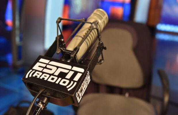 Inside ESPN's Push Toward Narrative Podcasts and Shows