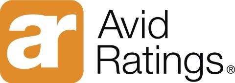 Avid Ratings Teams Up with Simonds Homes, an Award-Winning Builder in Australia, to Provide Customer Loyalty Insights