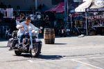 Sturgis 8567 Photo Diary: Two Days at the Sturgis Motorcycle Rally in the Midst of a Pandemic