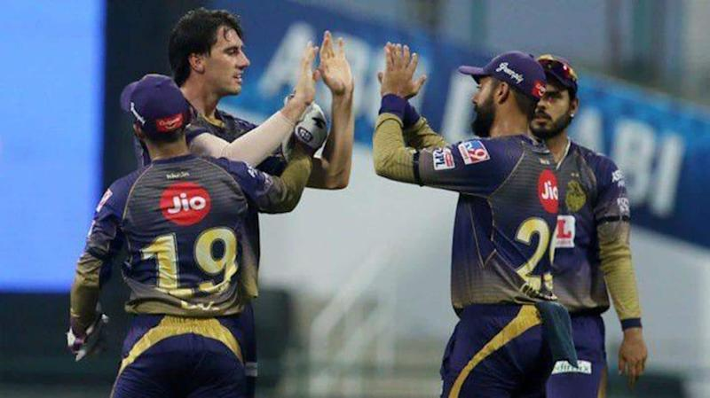 IPL 2020, RR vs KKR: Match preview, Dream11 and more