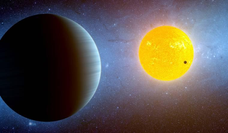 Why 7 Experts Are Convinced Alien Life Might Really Exist