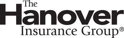 The Hanover Insurance Group, Inc. Logo. (PRNewsFoto/The Hanover Insurance Group, Inc.) (PRNewsfoto/The Hanover Insurance Group, In)