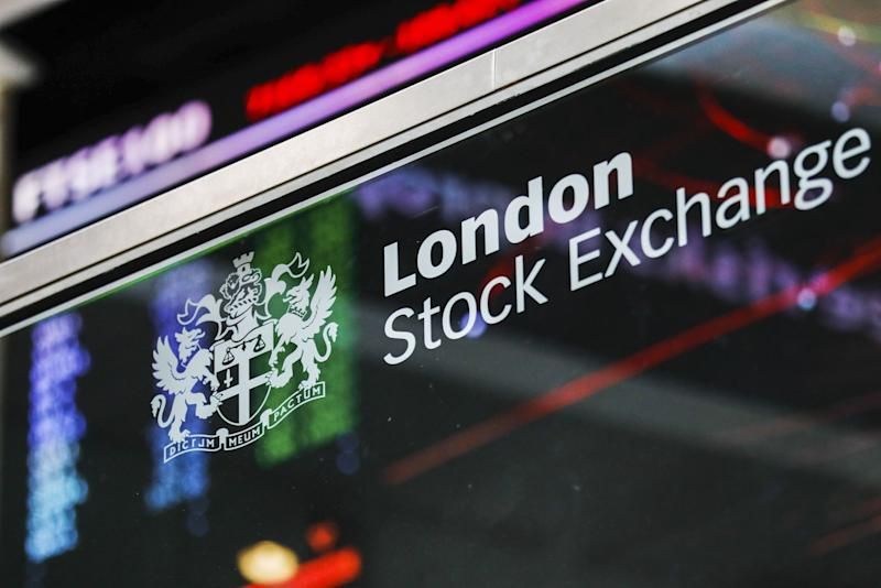 (Bloomberg) -- Deutsche Boerse AG expects talks to buy some of Refinitiv's foreign exchange business units to fail after the London Stock Exchange Group Plc said it wants to acquire the entire financial data and trading platform provider.The German stock exchange operator said in a brief statement that it doesn't expect a successful completion of talks with Refinitiv after learning LSE was planning to acquire Refinitiv in a $27 billion deal that would boost the U.K. firm's fastest-growing business.News of the LSE talks with Refinitiv emerged on Friday. A deal could be announced as soon as next week, according to people familiar with the situation who asked not to be identified because the discussions are private.To contact the reporter on this story: William Wilkes in Frankfurt at wwilkes1@bloomberg.netTo contact the editors responsible for this story: Reed Landberg at landberg@bloomberg.net, Sara Marley, Andrew DavisFor more articles like this, please visit us at bloomberg.com©2019 Bloomberg L.P.