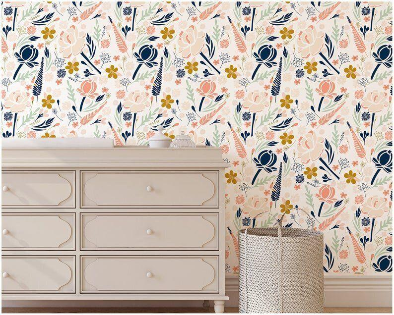 """<strong><a href=""""https://fave.co/2K9LDc6"""" target=""""_blank"""" rel=""""noopener noreferrer"""">Shop wallpaper from Modified Tot starting at $20 on Etsy</a></strong>"""