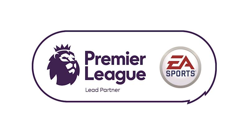 Win tickets to watch Swansea vs West Brom courtesy of EA Sports
