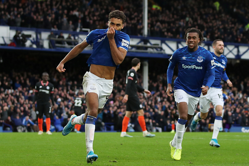 Premier League 2019 Everton vs Burnley Live Streaming: When and Where to Watch Live Telecast, Timings in India, Team News