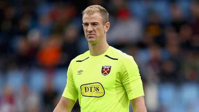 <p>A lot is expected of both Joe Hart and Romelu Lukaku for their respective clubs over the course of this season.</p> <br><p>Hart has a job to rebuild his reputation after a disappointing spell in Italy last season, while Lukaku must justify the price tag that made him the most expensive striker in Premier League history by some distance.</p> <br><p>If the Belgian can find the net and make his mark - he has scored regularly against West Ham in the past - United should win the game. Equally, a strong display from Hart in his first Premier League game since May 2016 will give the Hammers a chance of a result.</p>