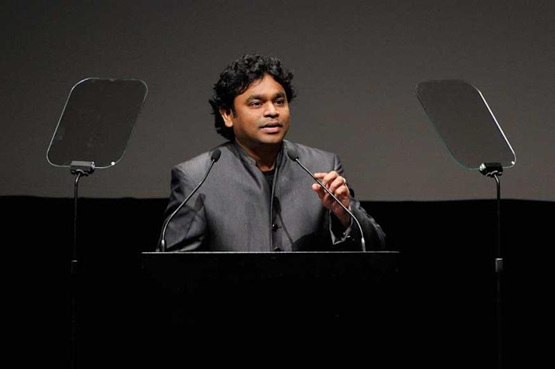 AR Rahman Thanks Medical Professionals for Bravery and Selflessness, Asks People to Not Go for Religious Gatherings