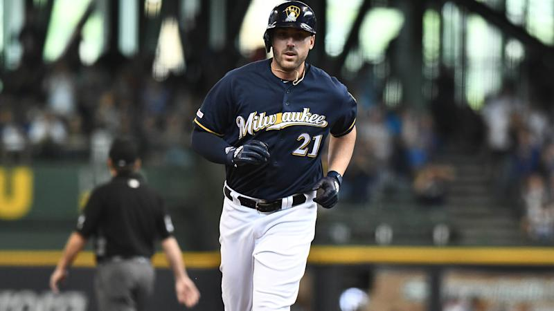 MLB free agency: Why A's could target these three non-tendered players