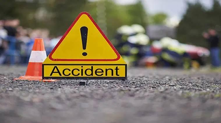 Mumbai-Nashik highway, Mumbai-Nashik highway accident, Mumbai-Nashik highway death toll, uddhav thackeray, uddhav thackeray relative killed in Mumbai-Nashik highway accident, mumbai city news