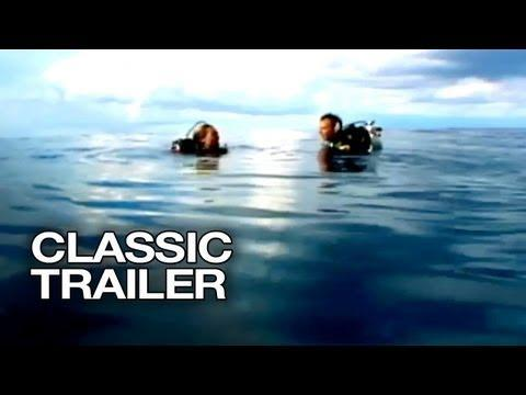 "<p>The words ""based on a true story"" will make any story scarier, and <em>Open Water</em> is no exception. The movie is loosely based on the real-life disappearance of <a href=""https://www.theage.com.au/entertainment/movies/a-mystery-resurfaces-20040807-gdye6x.html"" rel=""nofollow noopener"" target=""_blank"" data-ylk=""slk:Tom and Eileen Lonergan"" class=""link rapid-noclick-resp"">Tom and Eileen Lonergan</a>.</p><p><a class=""link rapid-noclick-resp"" href=""https://www.amazon.com/Open-Water-Blanchard-Ryan/dp/B000PUYI62/?tag=syn-yahoo-20&ascsubtag=%5Bartid%7C2139.g.28434231%5Bsrc%7Cyahoo-us"" rel=""nofollow noopener"" target=""_blank"" data-ylk=""slk:RENT OR BUY HERE"">RENT OR BUY HERE</a></p><p><a href=""https://www.youtube.com/watch?v=Z9q1qJi1nMs"" rel=""nofollow noopener"" target=""_blank"" data-ylk=""slk:See the original post on Youtube"" class=""link rapid-noclick-resp"">See the original post on Youtube</a></p>"