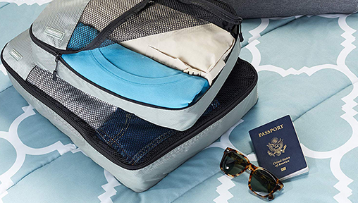 The Best Travel Accessories for Those on the Go
