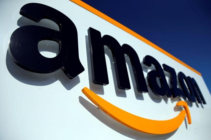 Amazon Pumps Fresh Fund of Rs 2,310 Crore in Its India Unit Amid Covid-19 Crisis
