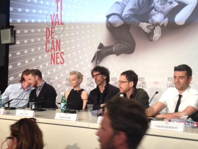 What is Jewish Humor? Justin Timberlake 'Smells a Trap' for Coen Brothers in Cannes
