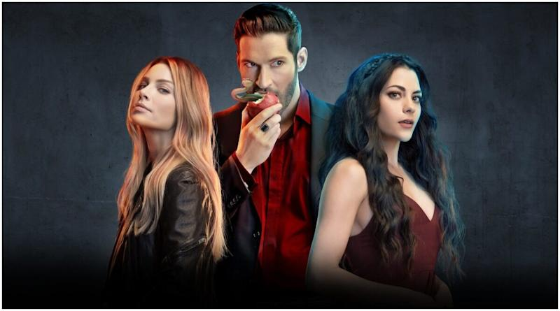 Lucifer: Season 5 Release Date, Plot, Cast and the Fate of Season 6 of Tom Ellis' Netflix Show Revealed