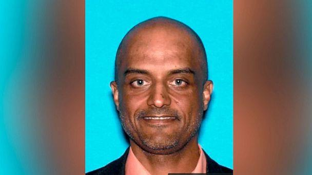 PHOTO: Tushar Atre in an undated photo provided by the Santa Cruz County Sheriff's Office. Authorities say the 50-year-old owner of a digital marketing company was abducted on Oct. 1, 2019, from his home in Santa Cruz, Calif. (Santa Cruz County Sheriff's Office via AP)