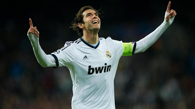 Kaka-Real-Madrid-04122012
