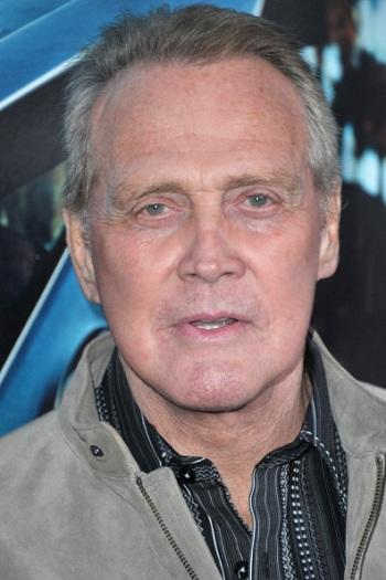 'Dallas' Taps Lee Majors for Guest Role