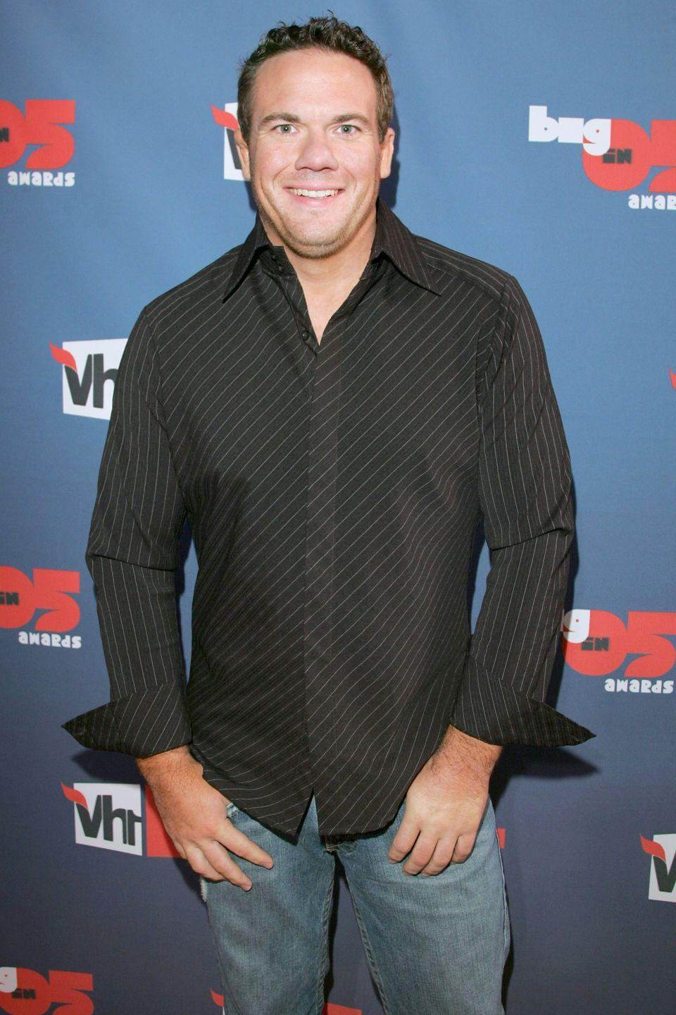 <p>Matt's transformation on the show was incredible. He went from weighing 339 pounds to 182 pounds, which led to him winning the second season in 2005. </p>