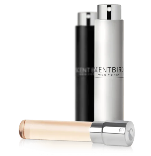 """<p>scentbird.com</p><p><a href=""""https://go.redirectingat.com?id=74968X1596630&url=https%3A%2F%2Fwww.scentbird.com%2Fgift&sref=https%3A%2F%2Fwww.redbookmag.com%2Flife%2Fg34761881%2Fgift-ideas-for-men%2F"""" rel=""""nofollow noopener"""" target=""""_blank"""" data-ylk=""""slk:Shop Now"""" class=""""link rapid-noclick-resp"""">Shop Now</a></p><p><em>$44 for a 3 month subscription </em></p><p>Not ready to commit? Give him the gift of options instead with this fragrance service that allows him to choose from hundreds of designer fragrances and receive a one-month supply of his favorites to test drive. </p><p><strong>More:</strong> <a href=""""https://www.townandcountrymag.com/style/mens-fashion/g27667454/best-cologne-for-men/"""" rel=""""nofollow noopener"""" target=""""_blank"""" data-ylk=""""slk:The Best Cologne for Every Man In Your Life"""" class=""""link rapid-noclick-resp"""">The Best Cologne for Every Man In Your Life</a></p>"""