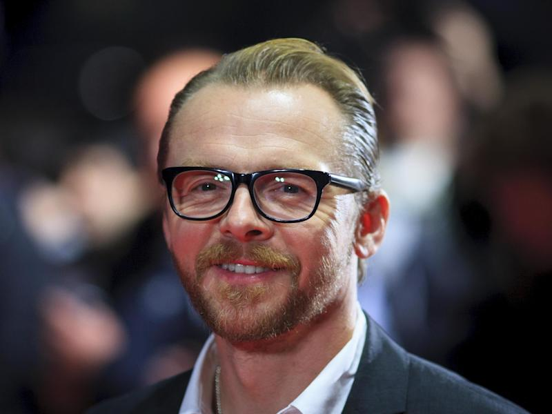 "Simon Pegg has undergone a drastic body transformation for a role in forthcoming thriller, Inheritance.The 49-year-old actor's personal trainer Nick Lower posted photos of the Shaun of the Dead star on Instagram, revealing he's lost 19 pounds and four per cent body fat over the past six months.Pegg's fans were impressed by the photos with some commenting he was channelling Christian Bale in reference to the Batman actor who has undergone several transformations throughout his career.You can see the results of Pegg's transformation below.> View this post on Instagram> > 👏👏👏 • SimonPegg 6 month body transformation for InheritanceMovie • The brief for this role was lean, VERY lean. It required a specific body shape & look. • Body weight: 78kg ⬇️ 69kg • Body Fat: 12% ⬇️ 8% • A mix of strength, circuits, core & 60km p/w trail runs! • A sound nutrition plan that worked for him and his goals • 6 months of hard work has paid off and I tip my hat to you sir...🙌> > A post shared by  Nick Lower, Pn2 : Fitness Pro (@rebourne_fitness_nutrition) on Mar 1, 2019 at 1:26am PST  In 2004, Bale lost 63 pounds for the role of Trevor Reznik in The Machinist, and recently piled on the pounds for Oscar-winning drama Vice, in which he played Dick Cheney.Pegg's transformation is for new film Inheritance, which also stars Lily Collins, Kate Mara and Gossip Girl star Chace Crawford.The film, due for release later this year, explores what happens when the patriarch of a wealthy and powerful family suddenly passes away, leaving his wife and daughter with a shocking secret inheritance that ""threatens to unravel and destroy their lives"".Pegg will reprise his role of Benji Dunn in two brand new Mission: Impossible films alongside Tom Cruise. The most recent outing, Fallout, was one of the franchise's most critically-acclaimed since Brian De Palma's 1996 original."