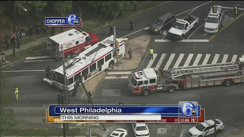 septa bus driver attacked philadelphia