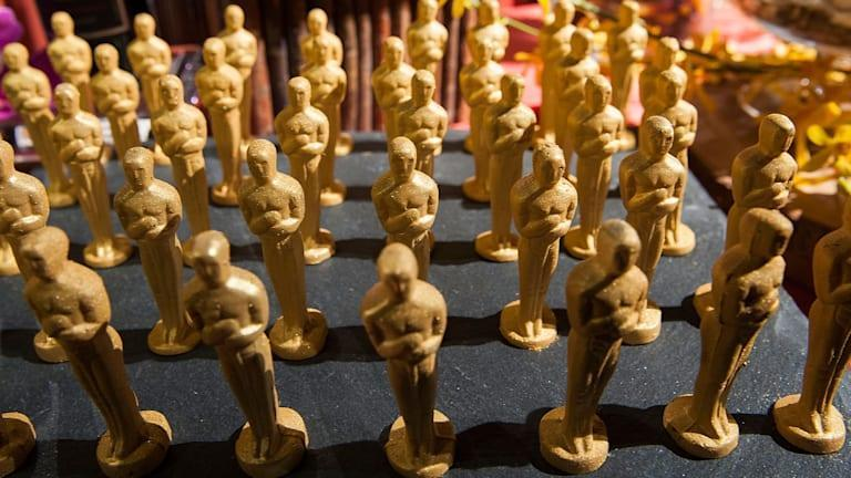 86th Annual Academy Awards - Governors Ball Press Preview