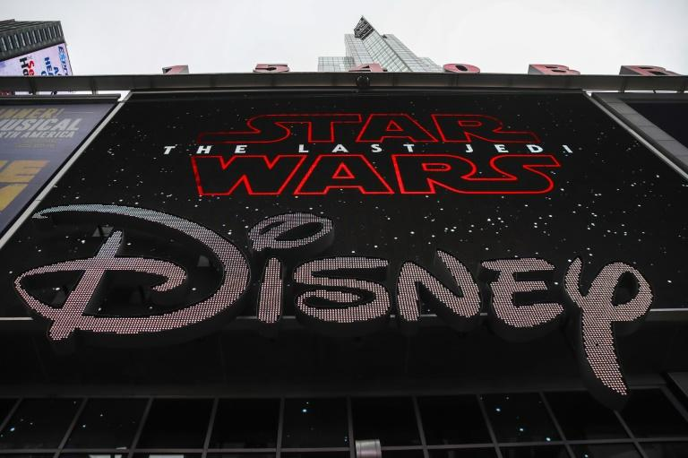"""One expert says Netflix is killing off the traditional movie studios save Disney, which has a number of aces in the hole -- Marvel Studios, Pixar and the """"Star Wars"""" franchise"""