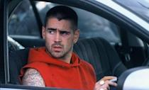 "<p><em>Intermission </em>is the cinematic equivalent of a short story collection. The 2003 dark comedy weaves together the lives of over a dozen characters, from a petty criminal to a Dublin bus driver and a newly single woman. Colin Farrell and Cillian Murphy are among the sprawling cast. <br></p><p><a class=""link rapid-noclick-resp"" href=""https://www.amazon.com/gp/video/detail/amzn1.dv.gti.80a9f742-1284-0b92-9e0f-d260f25db374?autoplay=1&ref_=atv_cf_strg_wb&tag=syn-yahoo-20&ascsubtag=%5Bartid%7C10072.g.35120185%5Bsrc%7Cyahoo-us"" rel=""nofollow noopener"" target=""_blank"" data-ylk=""slk:Watch Now"">Watch Now</a></p>"