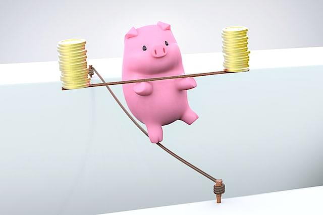 Weighing up the Lifetime ISA