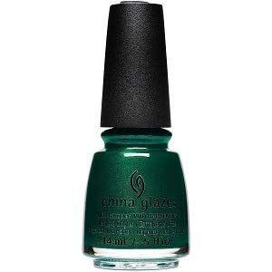 "<p><strong>China Glaze</strong></p><p>amazon.com</p><p><strong>$10.50</strong></p><p><a href=""https://www.amazon.com/dp/B075TG7VLM?tag=syn-yahoo-20&ascsubtag=%5Bartid%7C10050.g.34732152%5Bsrc%7Cyahoo-us"" rel=""nofollow noopener"" target=""_blank"" data-ylk=""slk:Shop Now"" class=""link rapid-noclick-resp"">Shop Now</a></p><p>Hunter green is trending in a big way, from fashion to home design. Try it on finger and toes, too. We love it on pale and dark hands, and every shade in between.</p>"